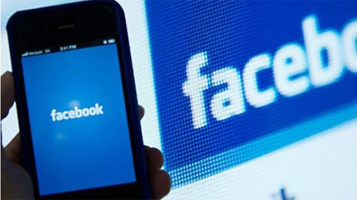 Facebook ends 'Explore' news feed experiment
