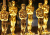 Oscars 2018: Complete winners list