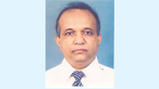 Acting Municipal Commissioner appointed for Colombo