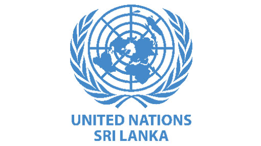 UN condemns incidents of communal violence in Sri Lanka