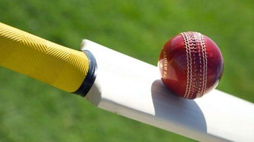Dharmaraja-Kingswood & St Sylvester's-Vidyartha big matches postponed