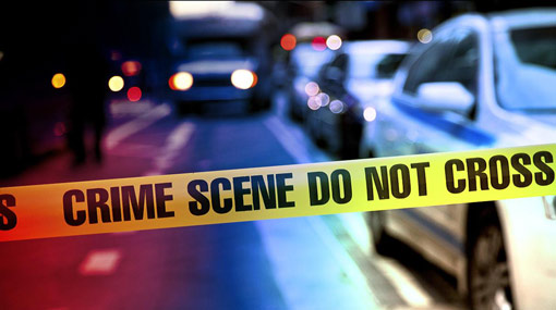 One dead, two injured in shooting at Kotahena
