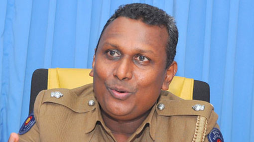 Curfew will not be imposed in Kandy - Police Spokesman
