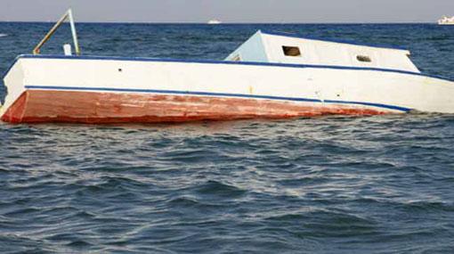 Five killed in Nilaveli boat accident