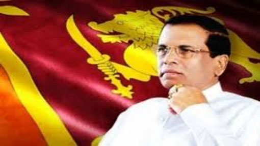 President visits Japan to further strengthen Japan- Sri Lanka ties
