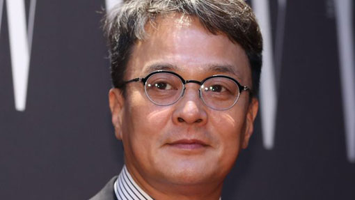 Jo Min-ki: South Korean actor found dead after #MeToo allegations