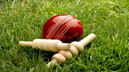 Dates fixed for Trinity - St. Anthony's St. Sylvester's - Vidyartha matches