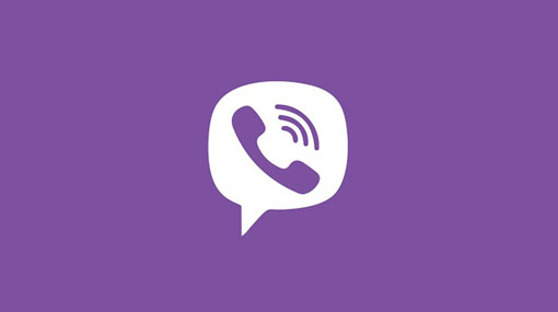 Restrictions on Viber to be lifted from midnight
