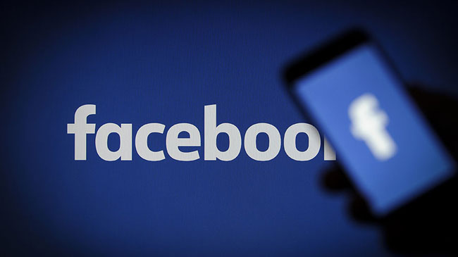 Facebook ban lifted in Sri Lanka