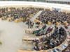 UNHRC to adopt Sri Lanka's UPR Report on Monday