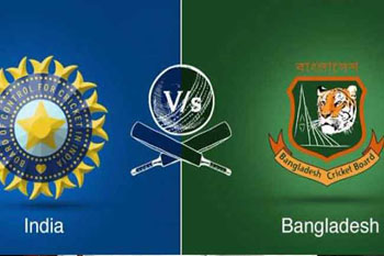India vs Bangladesh Nidahas Trophy Final: India win toss, elect to field first