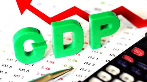 Sri Lanka statistics office withdraws GDP data