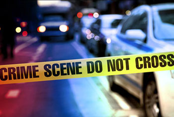 42-year-old killed in shooting at Armour Street