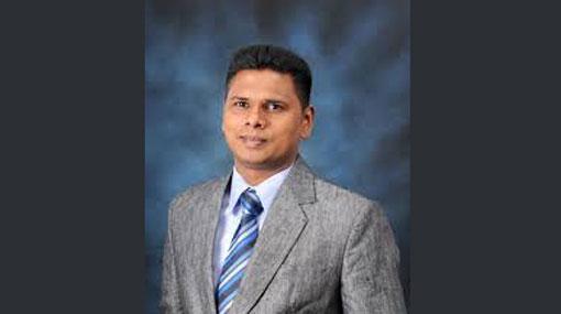 SLPP's Dayan Lanza elected Mayor of Negombo despite UNP win