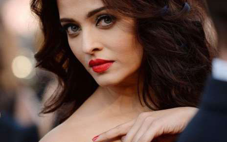 Aishwarya Rai: Sexual harassment exists in all industries