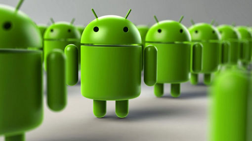 Google is blocking apps from uncertified Android devices