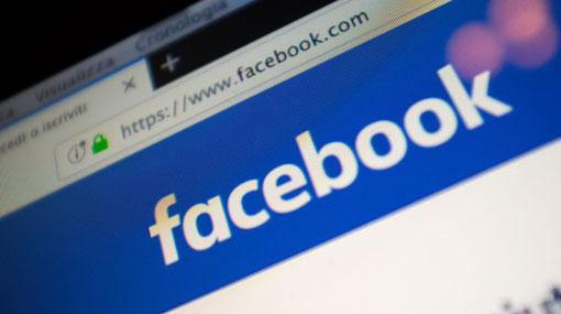 Facebook scandal 'hit 87 million users'