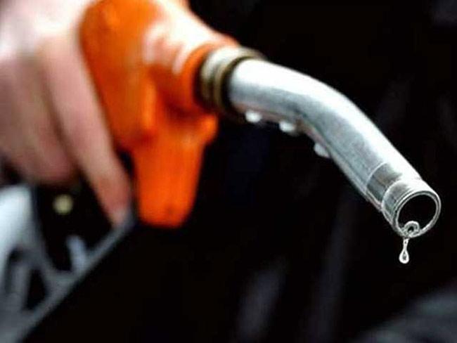 CPC under pressure to raise fuel rates