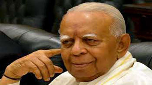 Lasting peace and harmony is inevitable for a country to make progress - Sampanthan