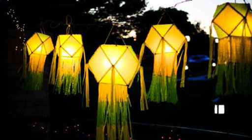Vesak festival week to commence on April 26