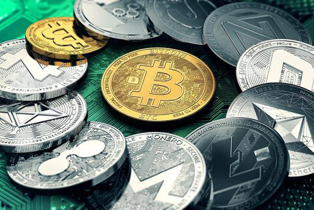 No authorization for schemes involving virtual currencies - CBSL