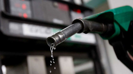 Increase in fuel prices within 2-3 months?