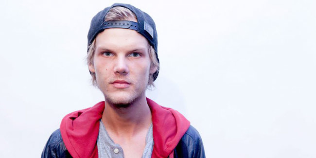 Swedish DJ Avicii found dead in Oman at age of 28