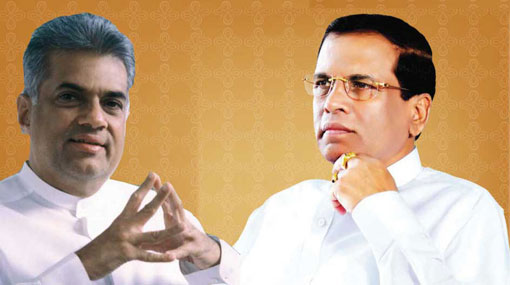 President and Prime Minister to discuss cabinet reshuffle today