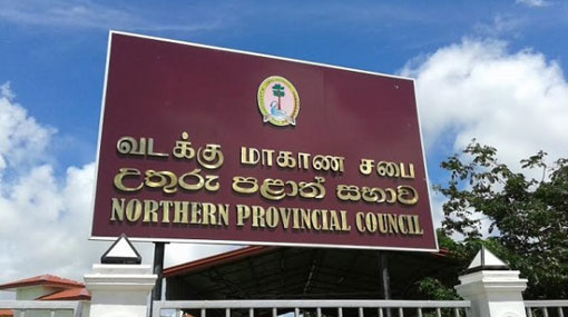 TNA requests for debate on forced Sinhalese settlements in Mullaitivu