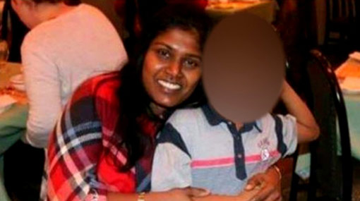 Sri Lankan killed in van attack: Consulate General awaits update from Canadian authorities