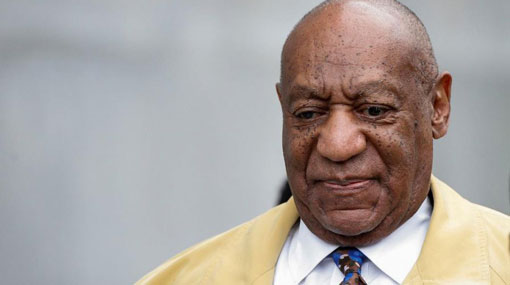 Bill Cosby found guilty on 3 counts of sexual assault