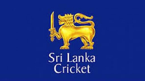 Sri Lanka Cricket elections before May 31