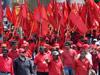 May Day rallies across Sri Lanka today