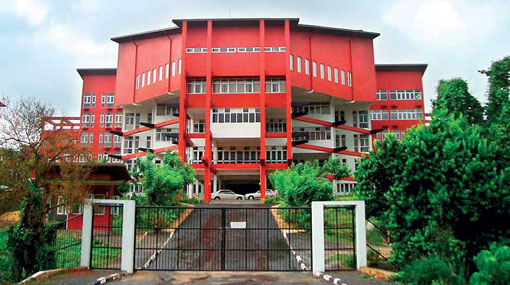 Cabinet approval for KDU to absorb 980 SAITM students