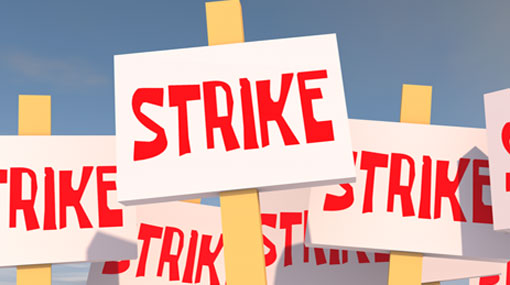 Uva province PHIs to launch token strike