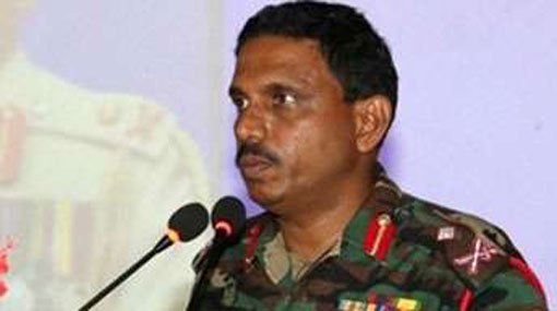 Rtd. Major General Karunasekara re-remanded