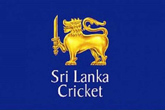 Sri Lanka Cricket reaps record profits despite shocker year
