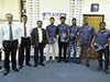 Sri Lanka Cricket raise wages of national players