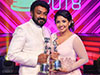 Winners of the Sixth Derana Sunsilk Film Awards 2018