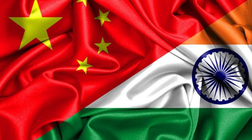 India, China launch first joint projects in Big Data, AI