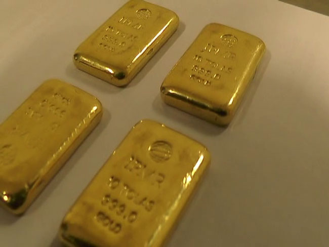 how to buy gold biscuits in india