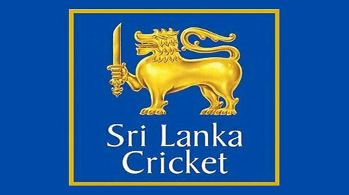 SLC National Selection Committee appointed