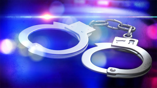 Three drug dealers arrested in Kalutara