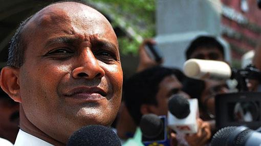 Hashan Thilakarathne  appointed Sri Lanka U-19 Coach