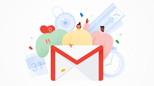 Google to dissolve the old Gmail design soon