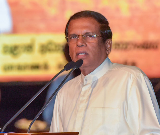 Intellectuals leaving the country has become a major problem – President