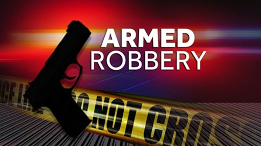 Rs 5 million cash in transit robbed by gang at Ududumbara