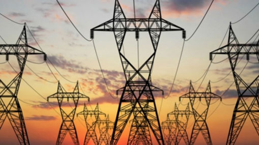 PUCSL approves CEB's base case plan for power generation