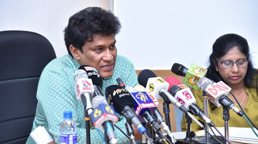 Ganesan shows displeasure at a Muslim being Dy. Minister of Hindu Religious Affairs