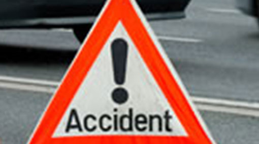 One dead, 25 injured after two buses collide in Alawwa
